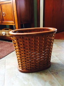 Bufords basket2